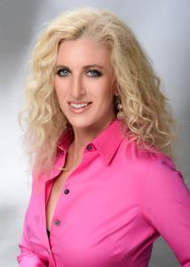 Lisa Winder-Hawkins